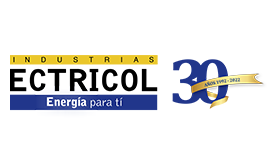 Ectricol